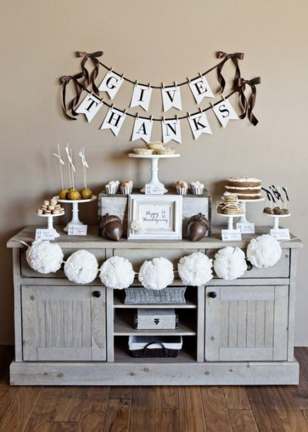 Thanksgiving-Decoration-Ideas-15
