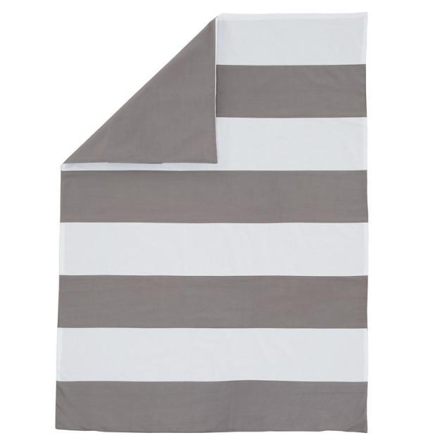 td-gy-wh-widest-stripe-duvet
