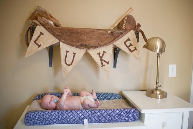 Winkler_Luke_129
