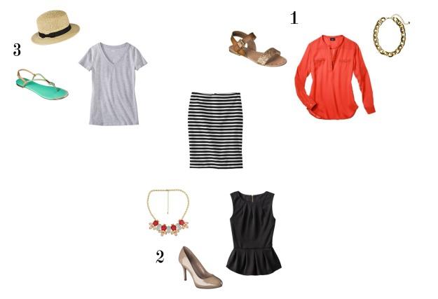 FashionBoard-01